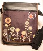 Väska, 499:-