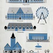 Göteborgsartiklar