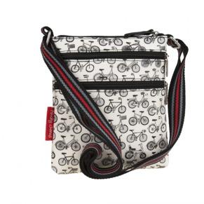 Väska - Väska mc bikes