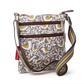 Väska - Väska cross mini