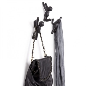 Krokar - Krokar svart