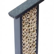 Insektshotell