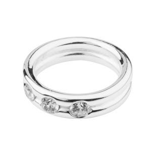 Ring - Ring Snow