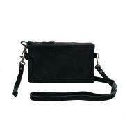 Plånbok/väska