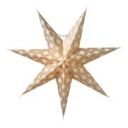 Pappersstjärna