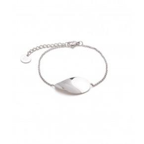 Armband - Armband platta