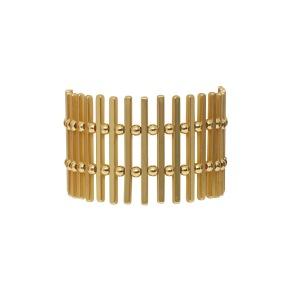 Armband - Armband staket