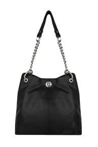 Väska - Väska Svart