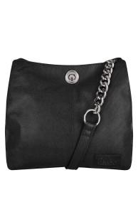 Väska - Väska Chabo svart