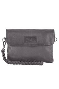 Väska - Väska Chabo grå
