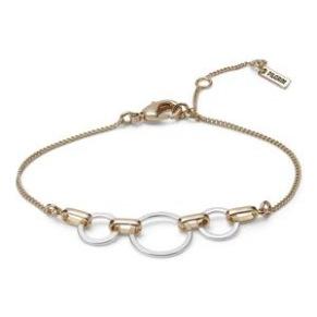 Armband - Armband bic Pilgrim