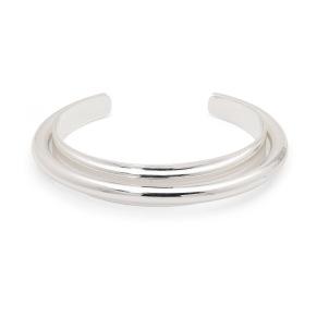 Armband - Armband stelt