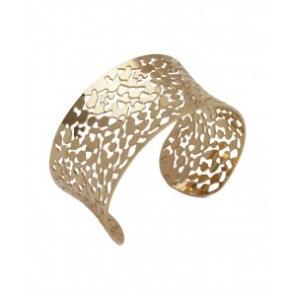 Armband - Armband leaf