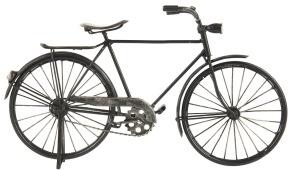 Cykel - Cykel