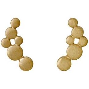 Örhängen - Örhänge dots