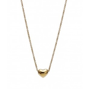 Halsband - Halsband heart