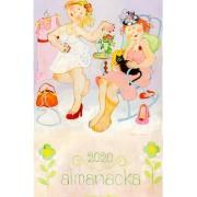 Almanacka