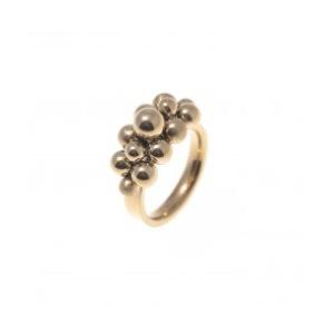 Ring - Ring bollar small