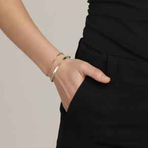 Armband - Armband 2st