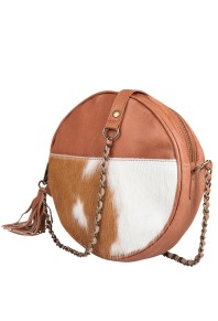 Väska - Väska circle