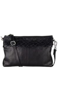 Väska - Väska svart Chabo