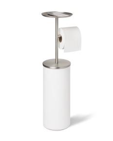 Toalettrullehållare - Toarullehållare portaloo