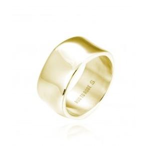 Ring - Ring guld small