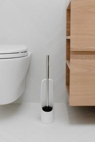 Toalettborste - Toalettborste