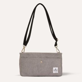 Väska - Väska grå