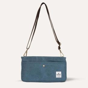 Väska - Väska turkos