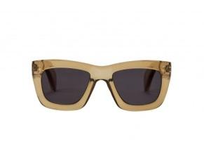 Solglasögon med styrka - Solglasögon m styrka +2