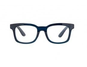Läsglasögon - Läsglasögon 1,5