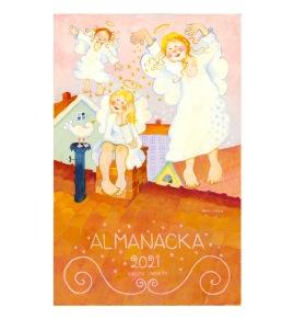 Almanacka - Almanacka BL