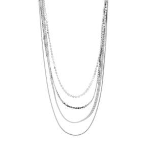 Halsband - Halsband roduim