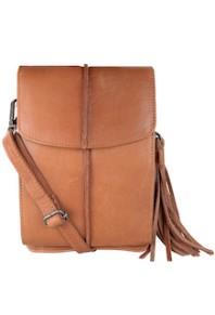 Väska - Väska Chabo Camel
