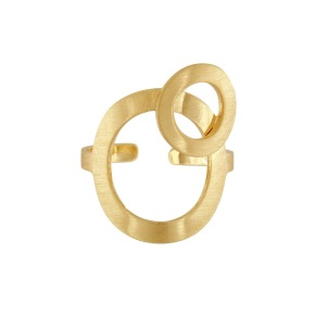 Ring - Ring cirklar