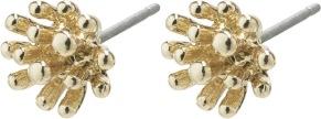 Örhängen - Örhängen anemone