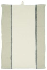 Handduk - Handduk kök