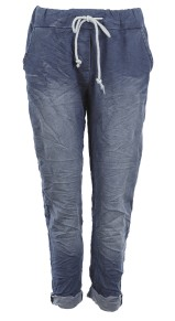 Jeans stretch - Jeans favorit