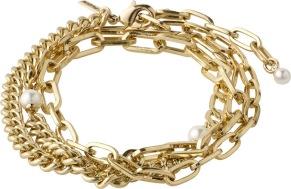 Armband och halsband i ett - Armband/halsband