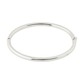 Armband - Armring silver