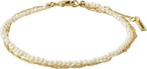 Armband - Armband pearls