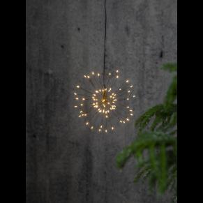 Lampa - Firework small