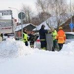 2012-12-11 Sjoboolycka2pbbarn 009r