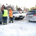 2012-12-11 Sjoboolycka2pbbarn 061r