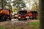2010-05-10 Ystadbrandsoldattorp 139red