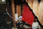 2010-05-10 Ystadbrandsoldattorp02 044red