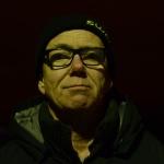 """Foto: Dennis Meisner - """"Mats Lundström"""""""
