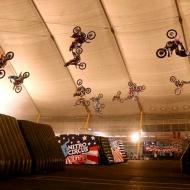 Nitro-Circus-2013