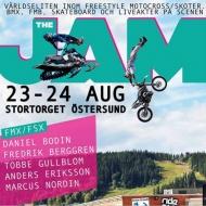 The-Jam-2013